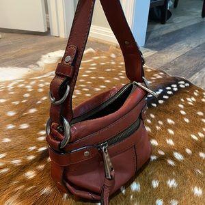 Fossil Fifty-Four Mini-Bag